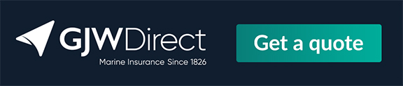 GJW Direct - get an Insurance Quote